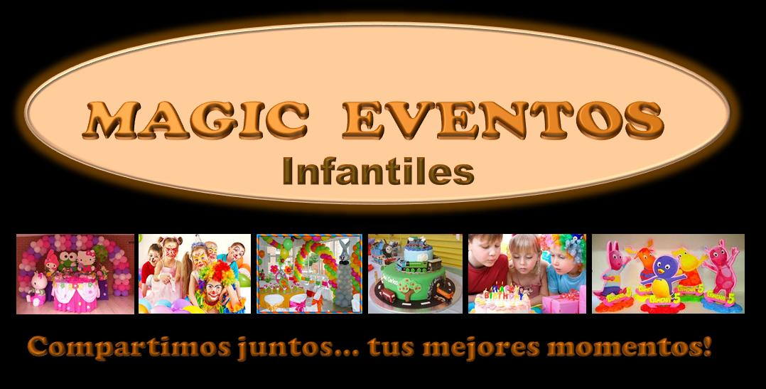 magic_eventos_infantiles_nuevo_2013.jpg